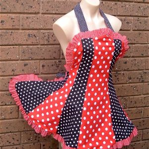 ObStarApron_Rockabilly_1