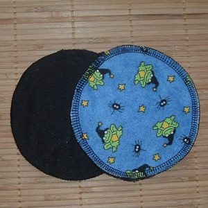 ObstarBreastpad_m_witchyfrogblue