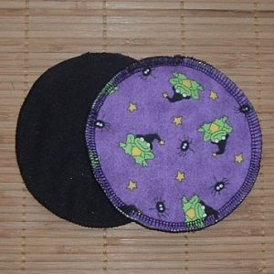 ObstarBreastpad_m_witchyfrogpur