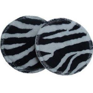 Obstarbreastpad-m-zebra2