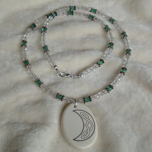 Obstarnecklace_moonpendant1d