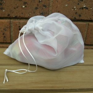 obstarproducebag_whitechiffon