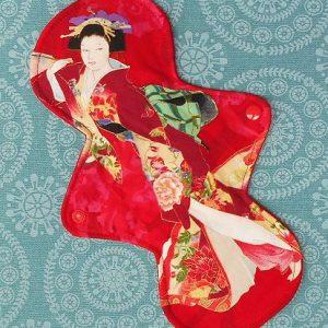 obsidianstar_neophyte_geisha02
