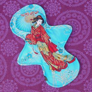 obsidianstar_nymph_geisha02