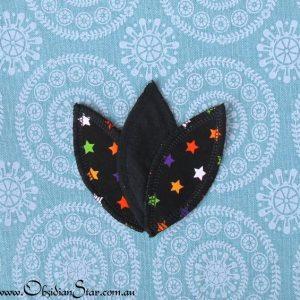 ObsidianStar_labinni_miniblackstar
