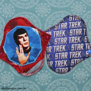 ObsidianStar_Mini_Spock