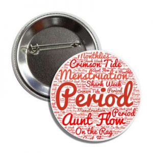 ObStarMenstrualBadge_05