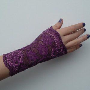 ObsidianStar_lacearmlet_purple