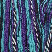 obstaryarnfall_purpleblackteal2