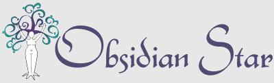 Obsidian Star